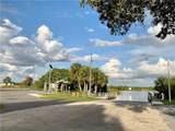 2945 Peace River Drive - Photo 5