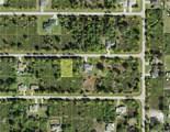 12145 Gordon Avenue - Photo 2