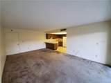 21260 Brinson Avenue - Photo 13
