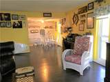25188 Marion Ave - Photo 10