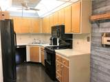 25188 Marion Ave - Photo 11
