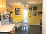 25188 Marion Ave - Photo 12
