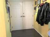 25188 Marion Ave - Photo 13
