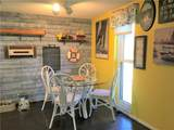 25188 Marion Ave - Photo 8