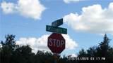 170 Hilbish Drive - Photo 1