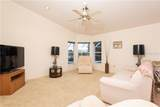 4012 Castellanos Court - Photo 24
