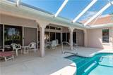 4012 Castellanos Court - Photo 43