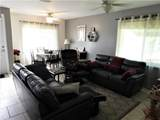 449 Ricold Terrace - Photo 2