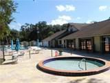 449 Ricold Terrace - Photo 26