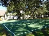 449 Ricold Terrace - Photo 27