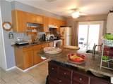 449 Ricold Terrace - Photo 3