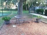 449 Ricold Terrace - Photo 30