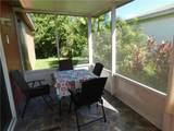 449 Ricold Terrace - Photo 4