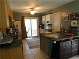 449 Ricold Terrace - Photo 7