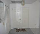 3161 Clifford Street - Photo 6