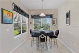 2892 Myakka Creek Court - Photo 13