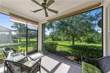 2892 Myakka Creek Court - Photo 22