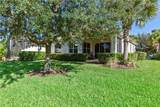 2892 Myakka Creek Court - Photo 24