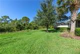 2892 Myakka Creek Court - Photo 25