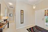 2892 Myakka Creek Court - Photo 4