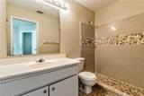 8208 Hardee Place - Photo 4