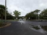 3472 El Salvador Road - Photo 6