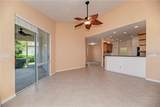 16307 Sunset Palms Boulevard - Photo 13