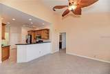 16307 Sunset Palms Boulevard - Photo 14