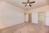 16307 Sunset Palms Boulevard - Photo 23