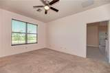 16307 Sunset Palms Boulevard - Photo 24