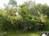 13149 Joyce Drive - Photo 4