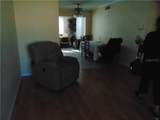 4158 Tamiami Trail - Photo 24