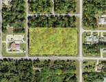 17548 Lake Worth Boulevard - Photo 1