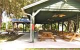 16341 Cape Horn Boulevard - Photo 9