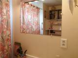 5791 Holiday Park Boulevard - Photo 13