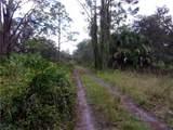 33569 Omega Lane - Photo 1