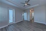 19262 Palmdale Court - Photo 22