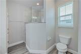 19262 Palmdale Court - Photo 27
