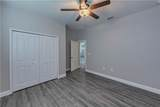 19262 Palmdale Court - Photo 31