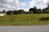 28483 Coco Palm Drive - Photo 2
