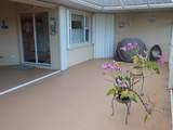 25272 Compana Court - Photo 3