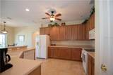 17269 Comingo Lane - Photo 4