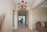 17269 Comingo Lane - Photo 5
