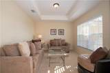 17269 Comingo Lane - Photo 7