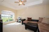 17269 Comingo Lane - Photo 8
