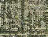 1181 Waterside Street - Photo 3
