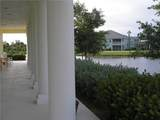 25552 Heritage Lake Boulevard - Photo 39