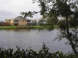 25552 Heritage Lake Boulevard - Photo 40