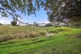 2340 Melrose Drive - Photo 26