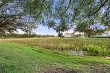 2340 Melrose Drive - Photo 27